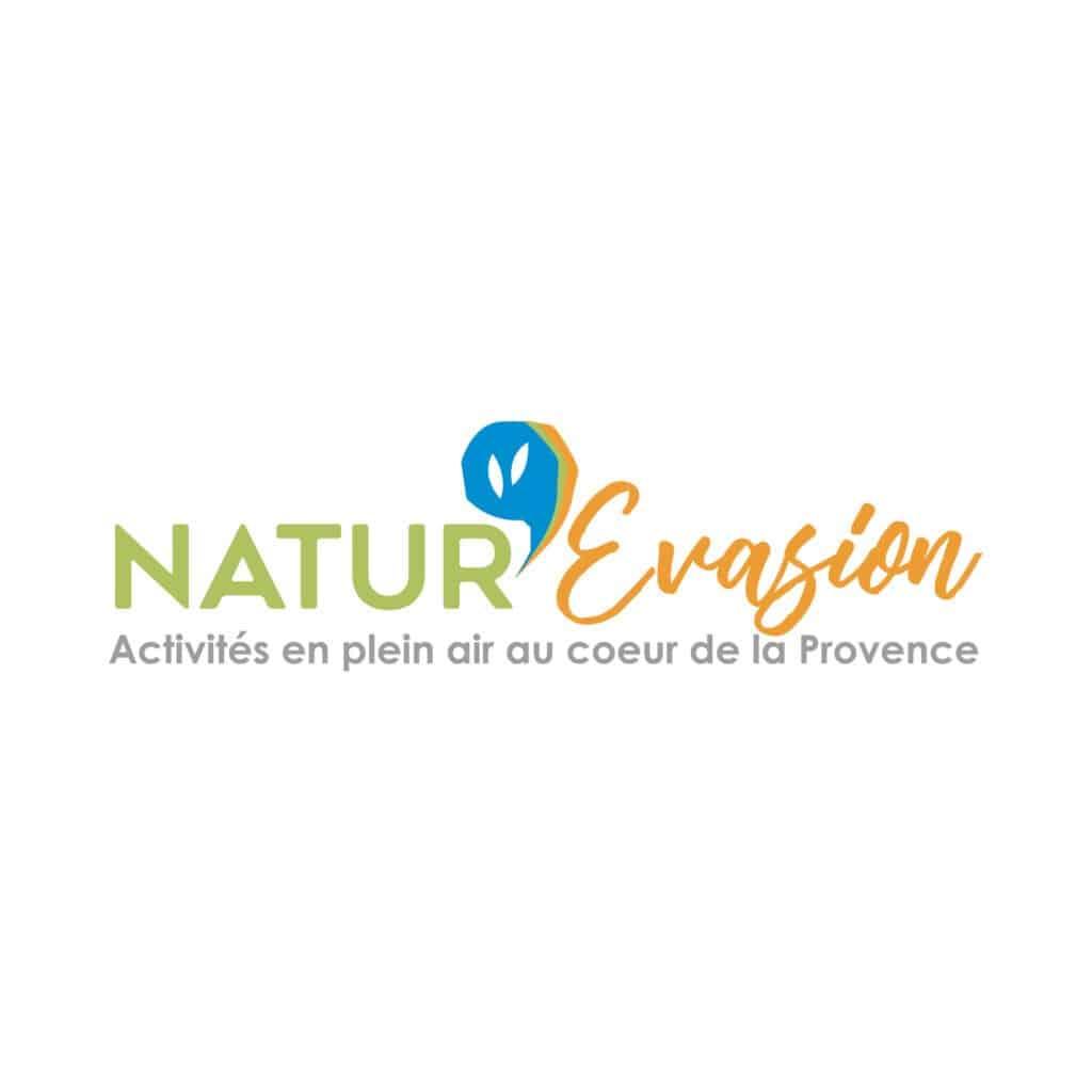 02 naturevasion HOME V01 scaled