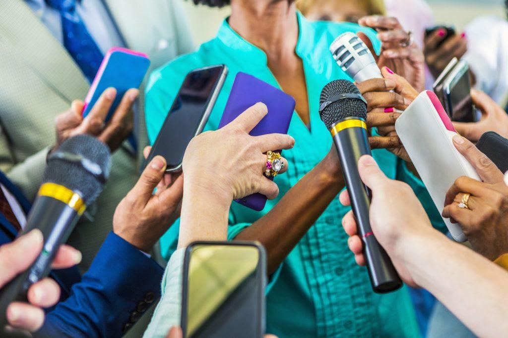 Communiquer en temps de crise