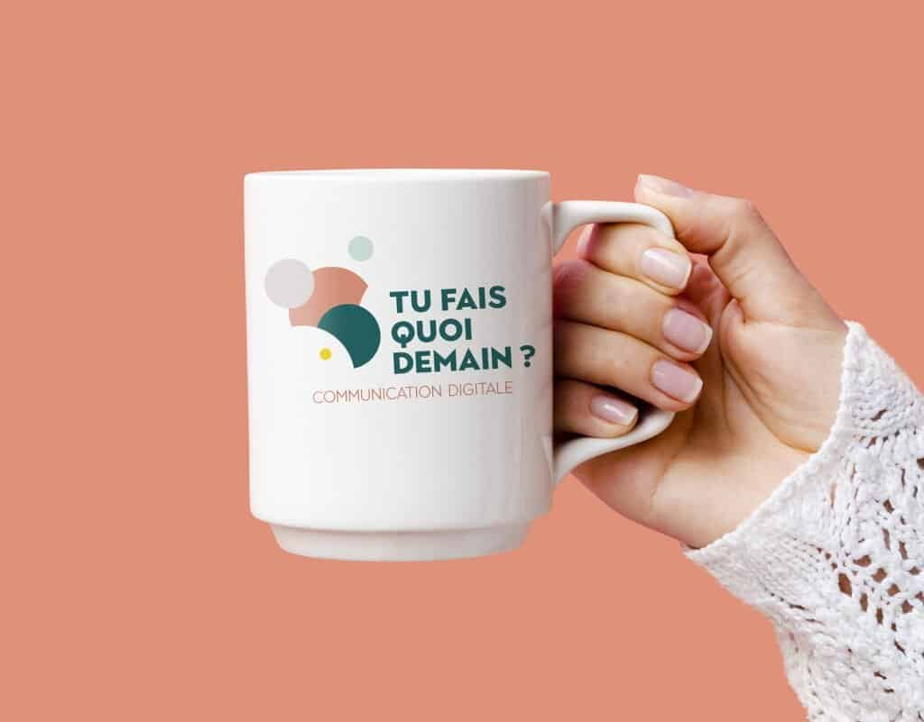 TFQD mug mockup RS