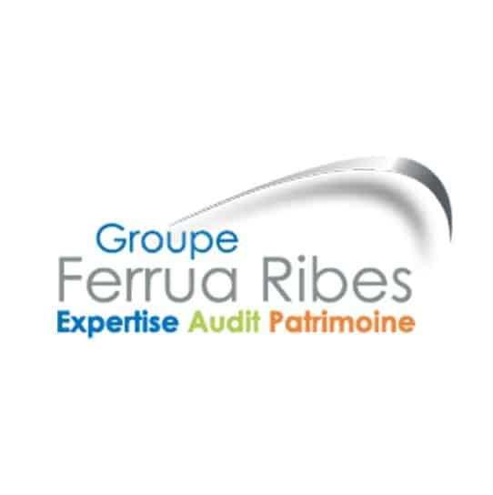 Groupe Ferrua Ribes