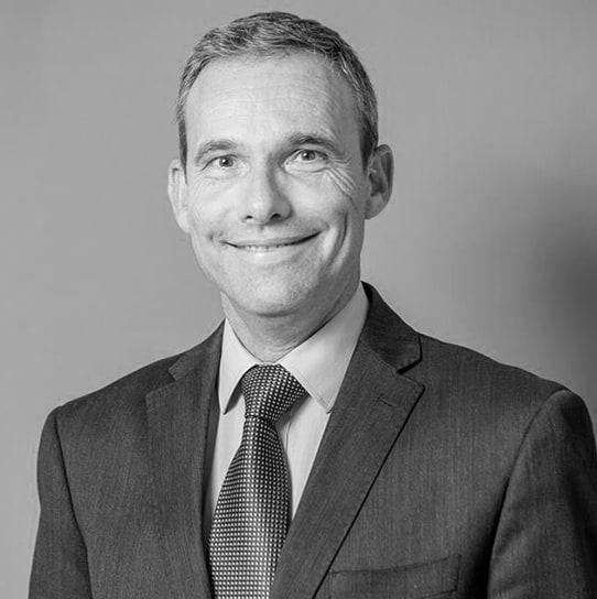 Cédric Fassone