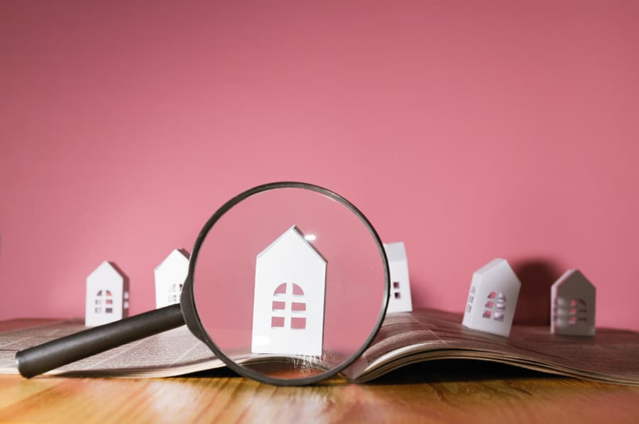 Communication digitale et agence immobilière : les bonnes pratiques