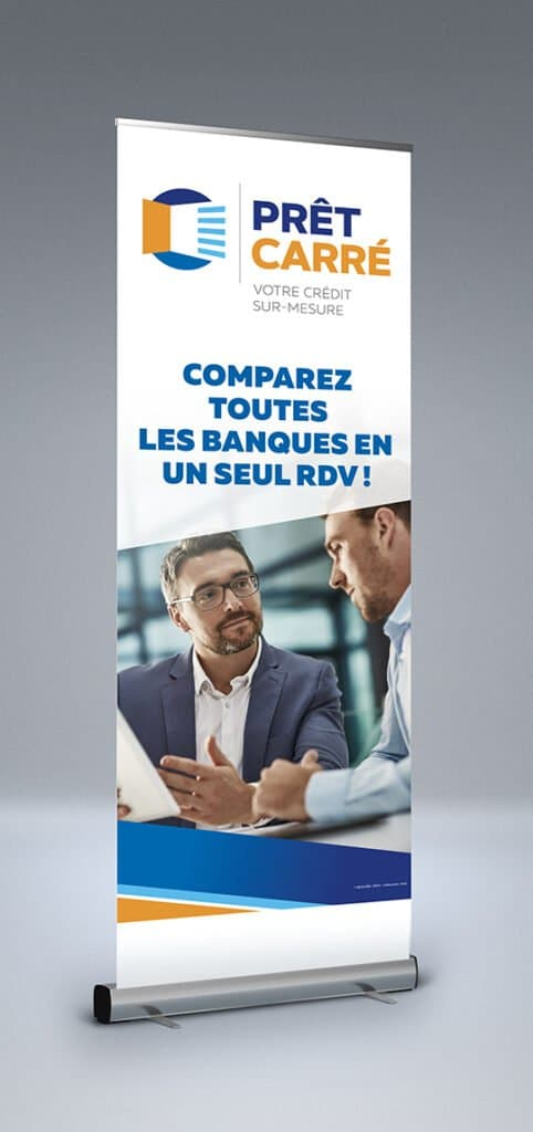roll up immobilier