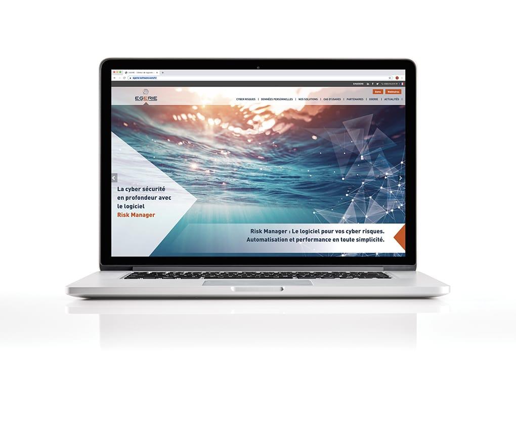 Intégration site internet